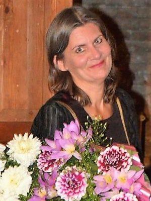 Christine Lehle