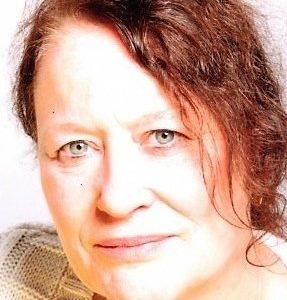 Claudia Kaviani