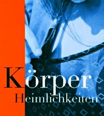 s-800-600-Cover Koerperheimlichkeitenneu
